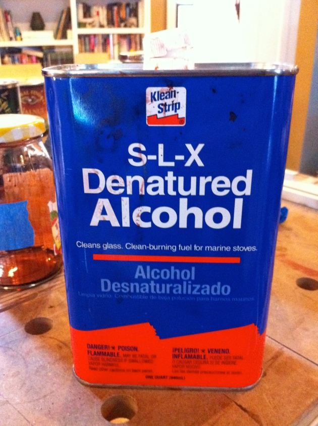 Alcohol based wood stains Plans DIY How to Make ...